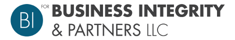 BI for Business Integrity & Partners         LLC